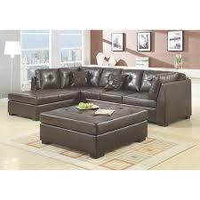 u shaped leather sofa sofas u shaped sectional brown leather sectional blue leather sofa