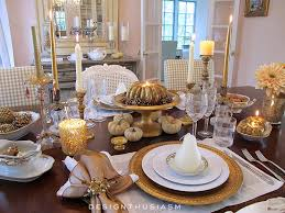 it s you readers turn to my thanksgiving table
