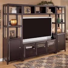 tv showcase designs living room showcase design small living room
