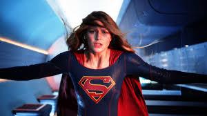 Hit The Floor Next Season - we u0027re all supergirls u2013 thenerdsofcolor