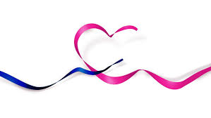 wedding ribbon happy valentines day ribbon heart shape best for wedding and