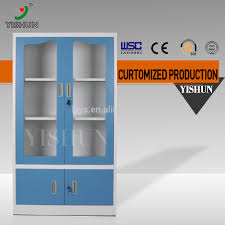 Kitchen Cabinet Doors Wholesale Suppliers by Kitchen Cabinet Kitchen Cabinet Suppliers And Manufacturers At