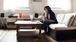 Define Co Interior Studio Apartments Definition Unac Co