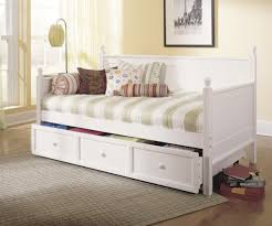 Daybed With Pop Up Trundle Ikea Joyous Ikea Daybed Along With Trundle Australia Day Bed Frame Uk