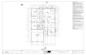 floor plan for residential house single residential house plans wonderlandworkshop weblog