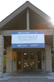 184 best golf tournaments images on pinterest golf outing golf