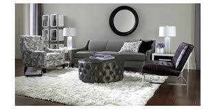 White Fur Area Rug Area Rugs Cheap Fuzzy Floor Faux Animal Skin Fur Rug