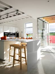 a modern house for sale in cornwall by hogarth architects aucoot