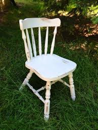 40 best wooden chairs images on pinterest wooden chairs chairs