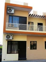 duplex house reasonable duplex house sale in pride homes derabassi