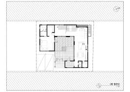 gallery of courtyard house design guild 36