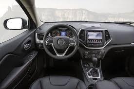 jeep xj steering wheel cherokee autobrava jeep
