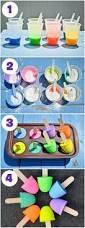 best 25 chalk crafts ideas on pinterest construction paper
