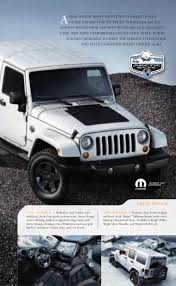 jeep vehicles list 2012 jeep wrangler for sale tx jeep dealer near austin