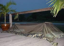 hammocks springfield xd forum
