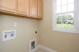 Laundry Room Storage by Laundry Rooms New Home Laundry Room Design Ideas U2013 Stanton Homes