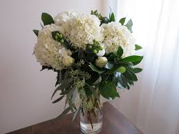 floral arrangements for funeral florist for toronto by grace lewicki classical funeral bouquet