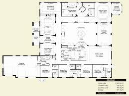 adobe house plans 24 fresh adobe house plans parik info