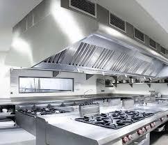 commercial extractor fan motor restaurant kitchen commercial extractor fan and canopy duct ducting