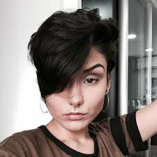 how to cut pixie cuts for thick hair pixie haircuts for thick hair 40 ideas of ideal short haircuts