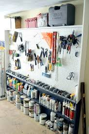 pegboard ideas kitchen pegboard kitchen phaserle com