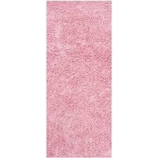Kids Pink Rugs by 100 Kids Pink Rugs Uncategorized Light Pink Rug Nursery Area Rugs