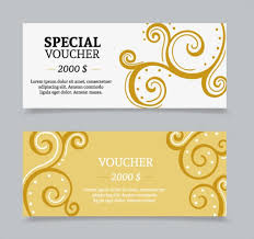 reloadable gift cards for small business gift card exles free premium templates
