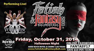 halloween party ideas halloweenparty themes casino night