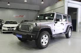 grey jeep wrangler 4 door dubizzle dubai wrangler jeep wrangler 4 door sport 3 6l at with
