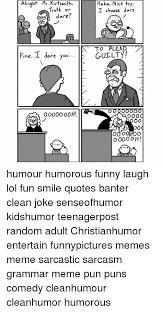 Funny Grammar Memes - 25 best memes about grammar memes grammar memes