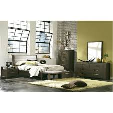 Best Bedroom Sets Images On Pinterest Queen Bedroom Sets - Bedroom set design furniture