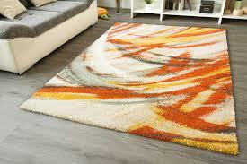 designer teppich designerteppich seattle brush global carpet