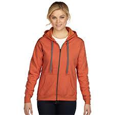 brand name hoodies hanes jerzees anvil and gildan