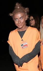 today show halloween 2017 celebrity scandals of 2013 today com