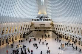 ny tourism bureau how gentrification powers york city s tourism industry