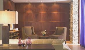 paneling living room living room wood paneling style home design luxury