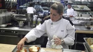 Hells Kitchen Movie Watch Streaming Hell U0027s Kitchen Us Season 17 Episode 3
