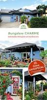 Immobilien Holzhaus Kaufen Die Besten 25 Holzhaus Bungalow Ideen Auf Pinterest Moderner
