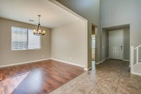 Laminate Flooring Gilbert Az 1876 E Lafayette Avenue Gilbert 85298