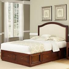 bedroom design interesting storage bed with alaskan king bed and