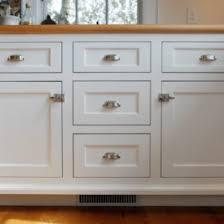 Kitchen Hardware Perfect On Kitchen Hardware Lowes Kitchen Cabinet - Kitchen cabinet knobs lowes