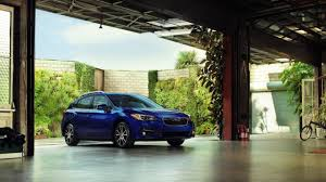 used 2017 subaru impreza hatchback pricing for sale edmunds