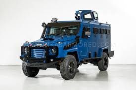 personal armored vehicles vehicles inkas armored vehicles bulletproof cars special