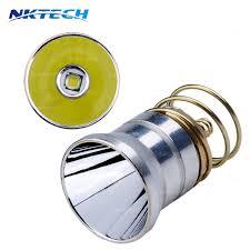 popular flashlight led bulbs buy cheap flashlight led bulbs lots