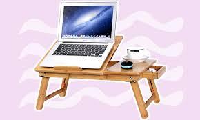 My Cozy Colors Laptop Desk The 12 Best Desks