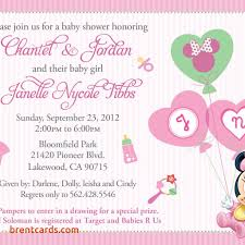 online baby shower online baby shower invitations to email free card design ideas