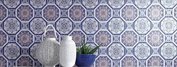 Tile Wallpaper Tile Wallpaper Wallpaper Direct