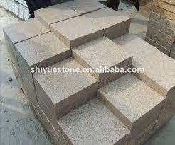Stones For Patio Cheap Patio Paver Stones For Sale Cheap Patio Paver Stones For