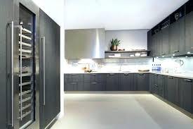 silver creek kitchen cabinets silver kitchen cabinets s silver grey kitchen cabinets