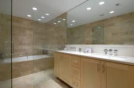 Bathroom Recessed Lights Pleasing 80 Bathroom Lights Recessed Design Inspiration Of